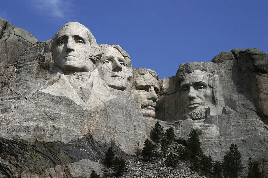mount_rushmore_pictures