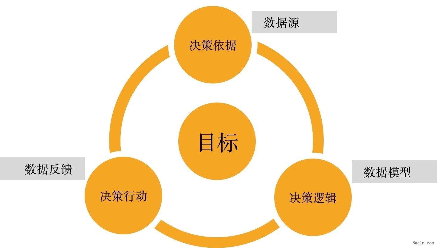 decision-circle